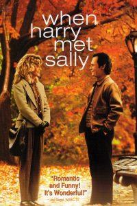 when-harry-met-sally-original