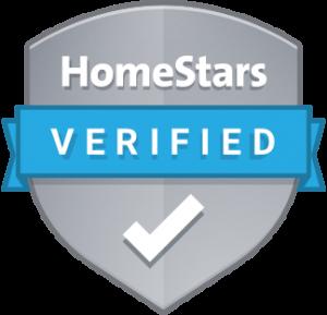 Verified Homestars Company-Toronto Home Theatre