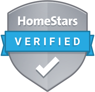 Verified Homestars Company-Toronto Home Theatre