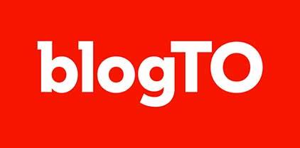 BlogToColor