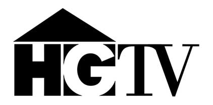 HGTV-color
