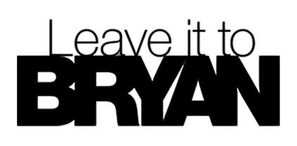 Leave-it-to-Bryan-Color