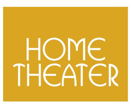 Toronto Home Theater