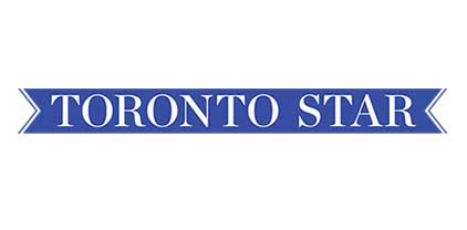 Toronto-Star-Color